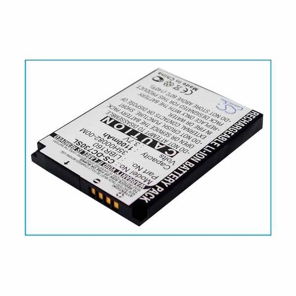 Replacement Battery For E-Mobile S22HT
