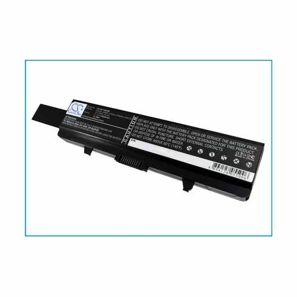 Replacement Battery Batteries For DELL J399N CS DE1440HB