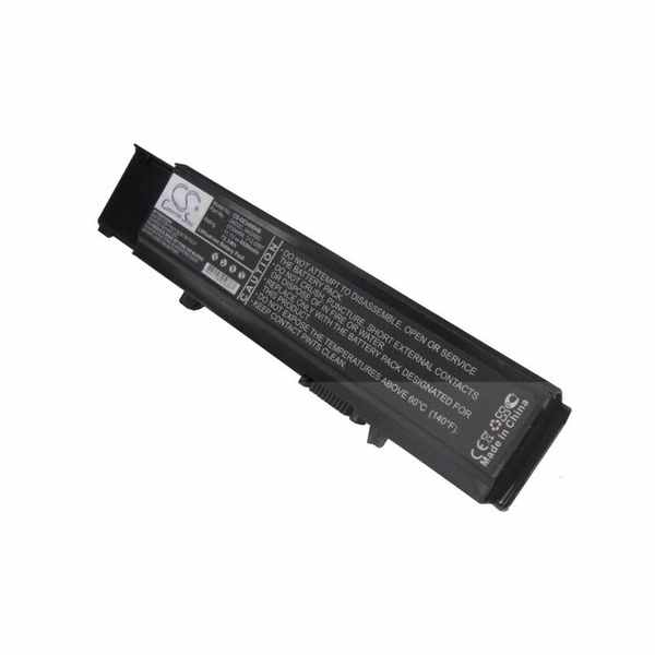 Replacement Battery Batteries For DELL 04D3C CS DE3400HB
