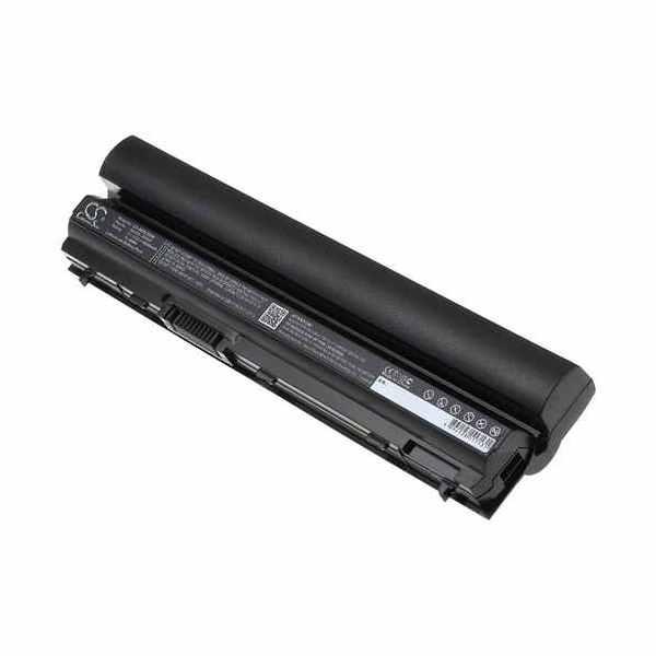Replacement Battery Batteries For DELL 09K6P CS DE6220DB