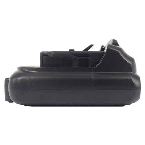 Replacement-Battery-For-DEWALT-DCB121