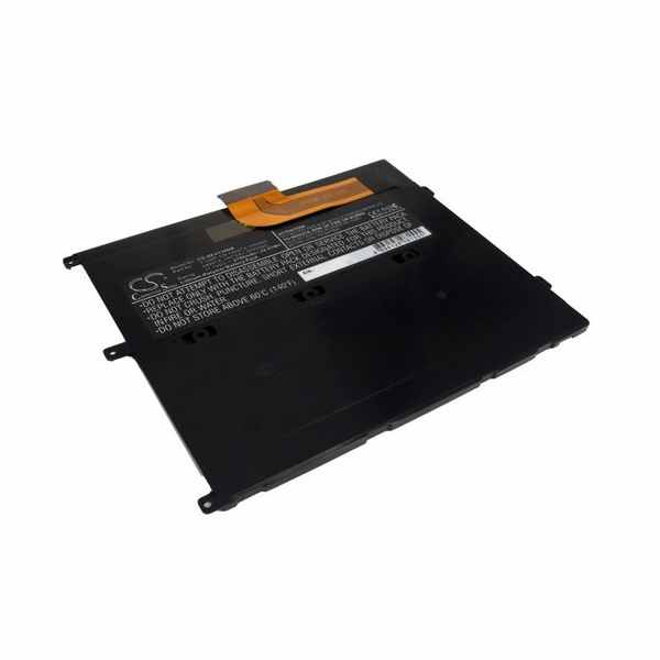 Replacement Battery Batteries For DELL 0449TX CS DEV130NB