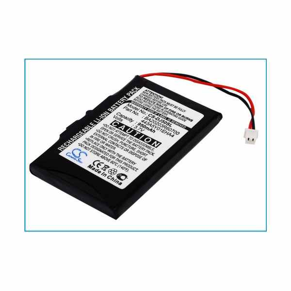 Replacement Battery Batteries For DELL 443A5Y01EHA4 CS DJ50SL