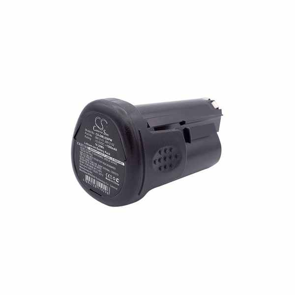 Replacement Battery Batteries For DREMEL 8200 CS DML820PW