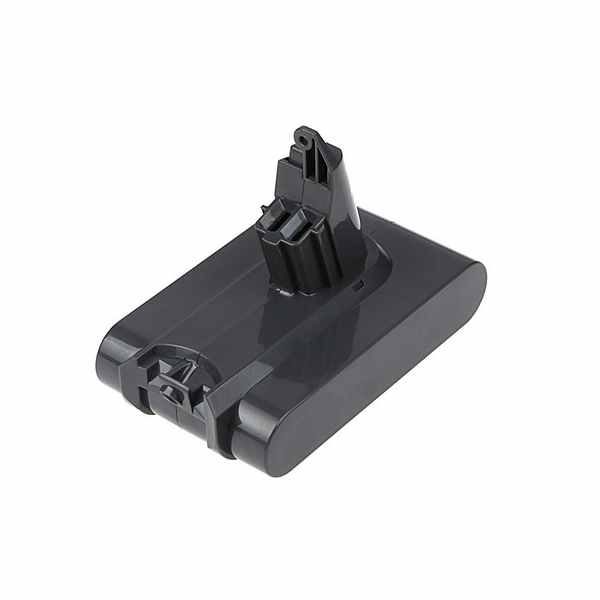 replacement battery for dyson absolute dc58 dc59 dc61 dc62 dc62 animal dc7. Black Bedroom Furniture Sets. Home Design Ideas