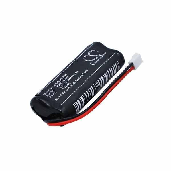 Replacement Battery Batteries For EPSON EHT 30 CS ETH30BU