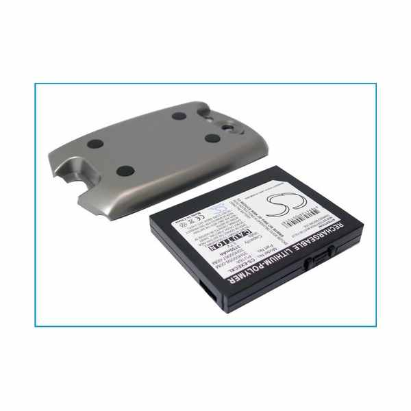 Replacement Battery Batteries For E PLUS PU16A CS EXECXL