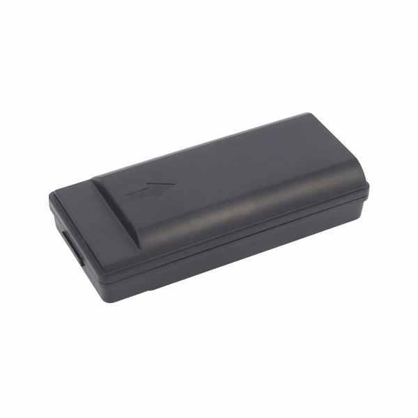 Replacement Battery Batteries For FLIR 1195106 CS FLE200SL