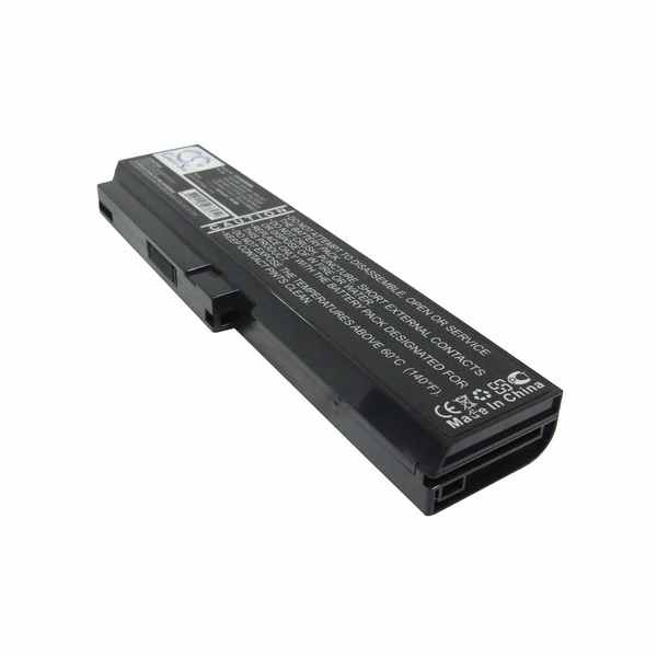 Replacement Battery Batteries For PHILIPS 916C7830F CS FQU804NB