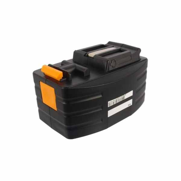 Replacement Battery Batteries For FESTOOL 489003 CS FTD120PX