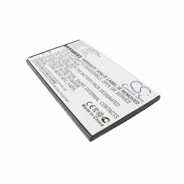 Replacement Battery Batteries For FLY BL4015 CS GNN180SL