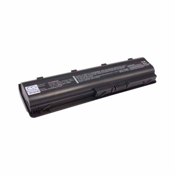 Replacement Battery Batteries For HP G62 120SS CS HDM4DB