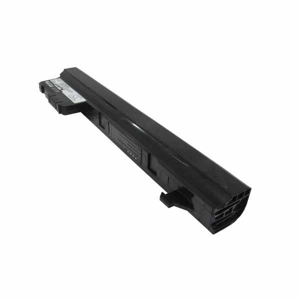Replacement Battery For COMPAQ 530973-741 537626-001 537627-001 Mini 102 110c 110c-1000
