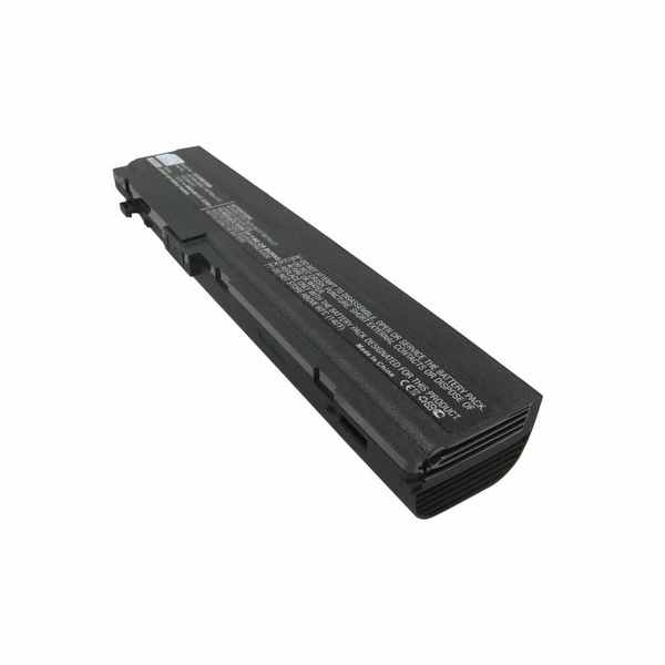 Replacement Battery Batteries For HP 513130 321 CS HPM510NB