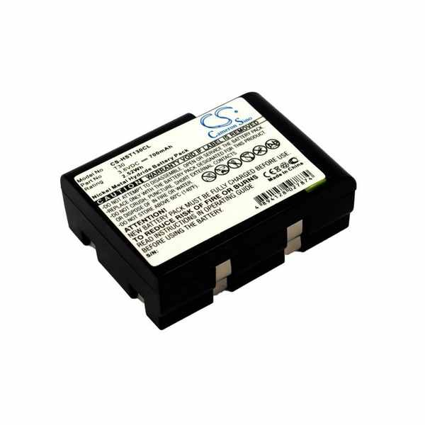 Replacement Battery Batteries For HAGENUK ST9000PX CS HST130CL