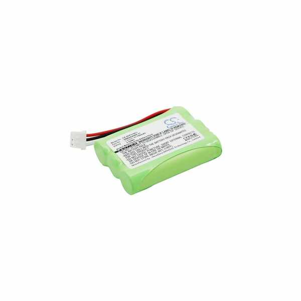 Replacement Battery Batteries For HUAWEI F202 CS HUF316CL