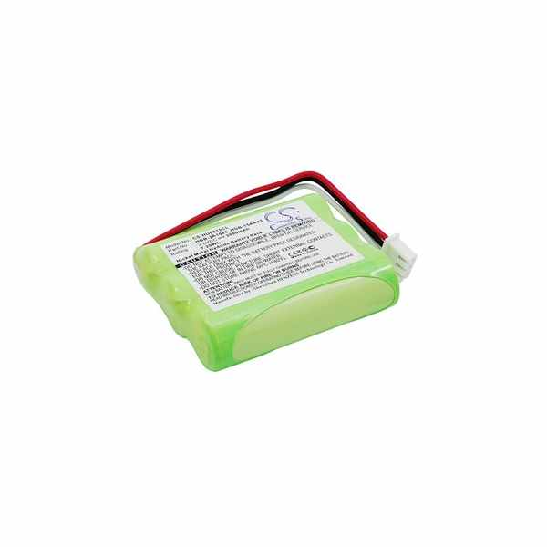 Replacement Battery Batteries For HUAWEI ETS3125i CS HUF515CL