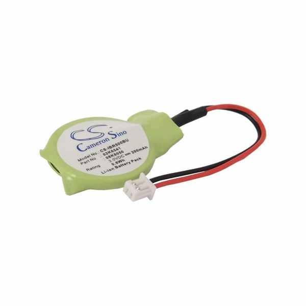 Replacement Battery For Evesham Voyager C720DC