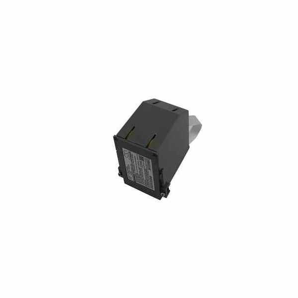 Replacement Battery Batteries For INNOMED 110460 U CS ICD200MD