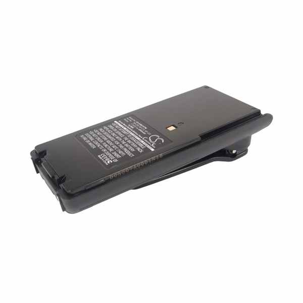Replacement Battery For Icom BP-209 BP-209N BP-210 IC-A24 IC-A24E IC-A6
