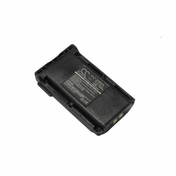Replacement Battery For Icom BP-230 BP-230N BP-231 IC-4011 IC-A14 IC-A14S