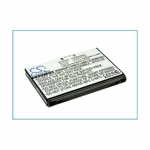 Replacement Battery Batteries For HP 310798 B21 CS IP2100SL