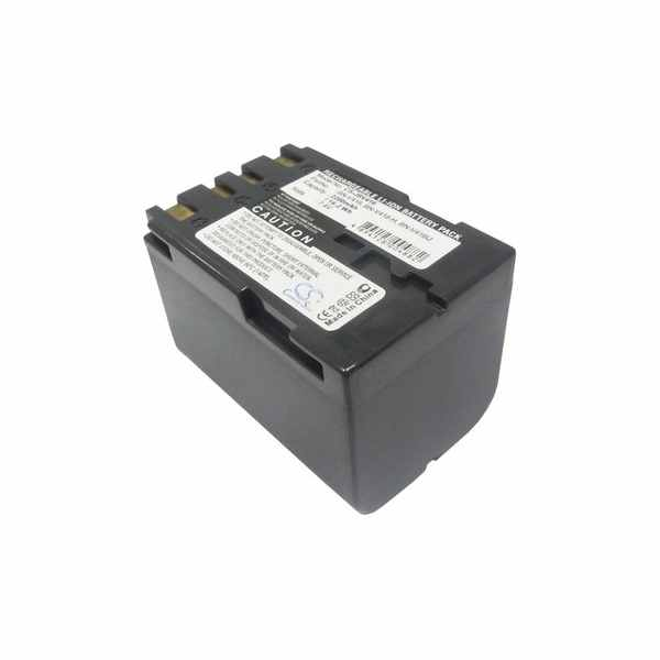 Replacement Battery Batteries For JVC GR DVL317U CS JBV416