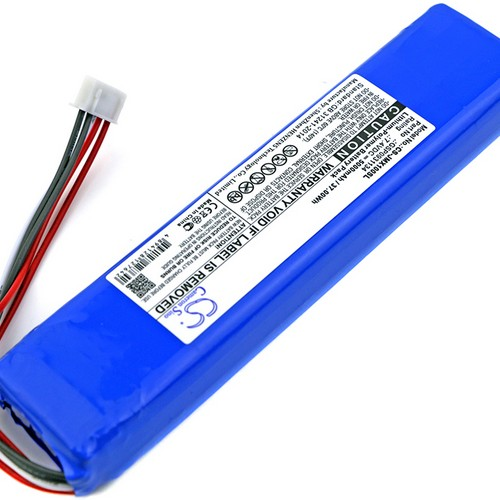 Replacement battery for jbl xtreme ebay replacement battery for jbl xtreme publicscrutiny Gallery