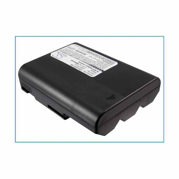 Replacement Battery For Juniper VSH-H11U 12523 Allegro CX VR-151 AMX-1
