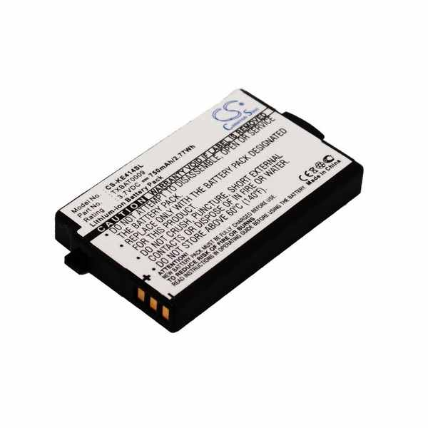 Replacement Battery Batteries For KYOCERA 3225 CS KE414SL