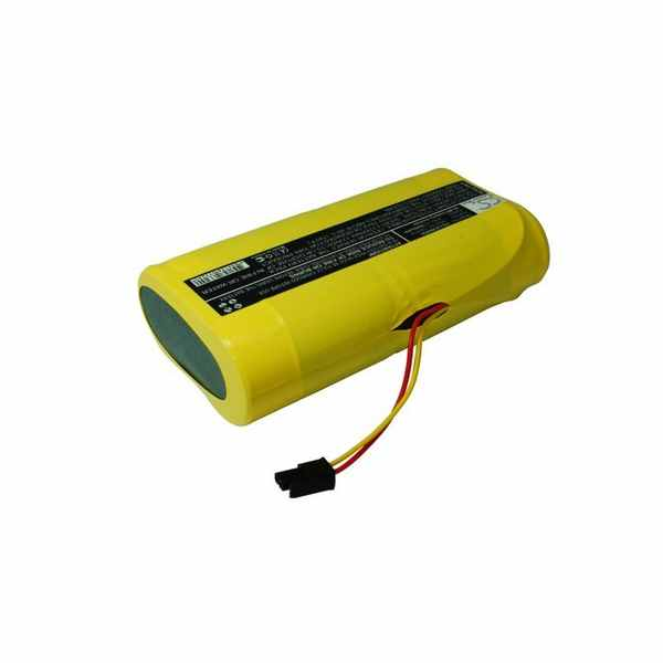 Replacement Battery Batteries For LASER ALIGNMENT 0667 01 CS LS3900SL