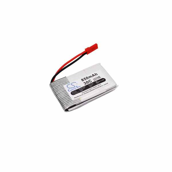 Replacement Battery Batteries For SKY HAWKEYE 1315s CS LT111RX