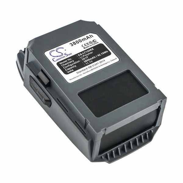 Replacement Battery For DJI GP785075-38300DB