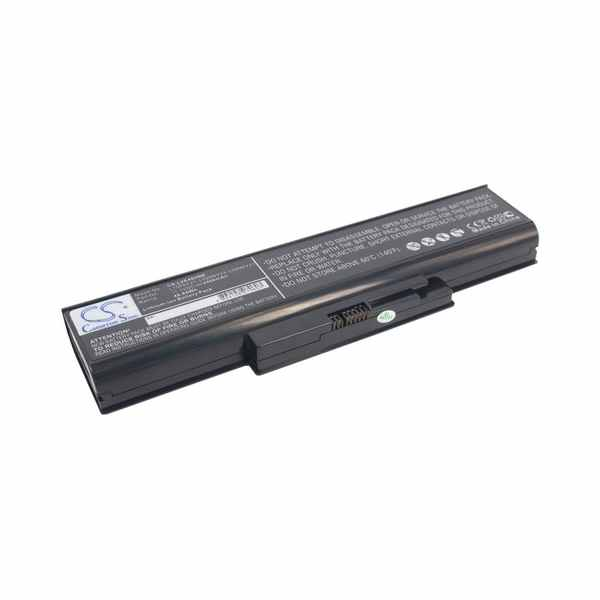 Replacement Battery Batteries For LENOVO E46L CS LVE460NB
