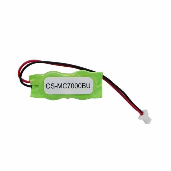Replacement Battery Batteries For SYMBOL MC7598 PYFSKRWA9WR CS MC7000BU