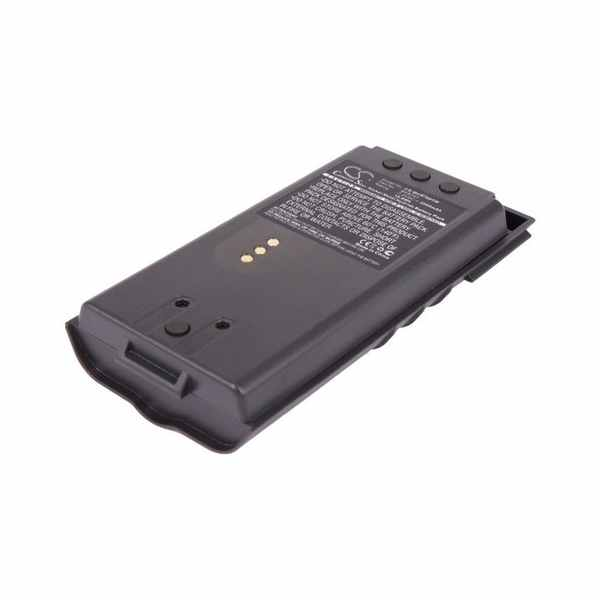 Replacement Battery Batteries For ERICSSON BKB191210 CS MCR700TW