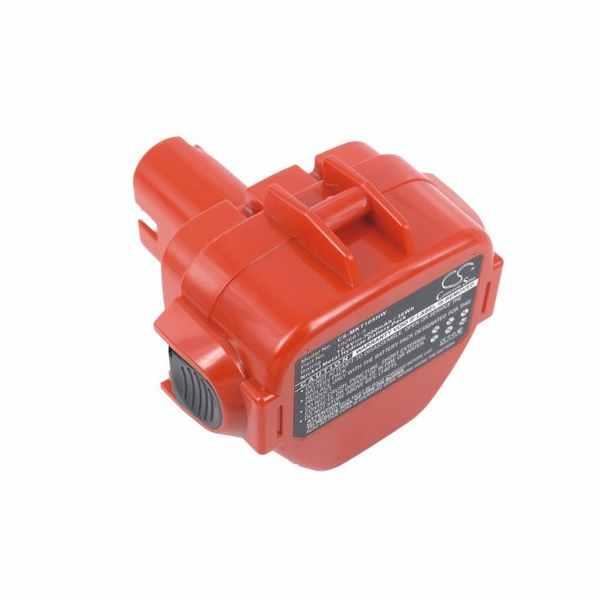 Replacement Battery Batteries For MAKITA UC170D CS MKT105HW