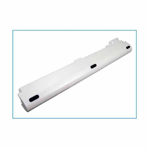 Replacement Battery Batteries For MSI 0299 MP1006J443 CS MSX320NP