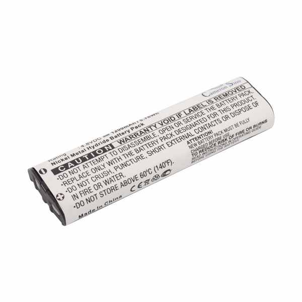 Replacement Battery Batteries For MOTOROLA 53871 CS MTI700TW