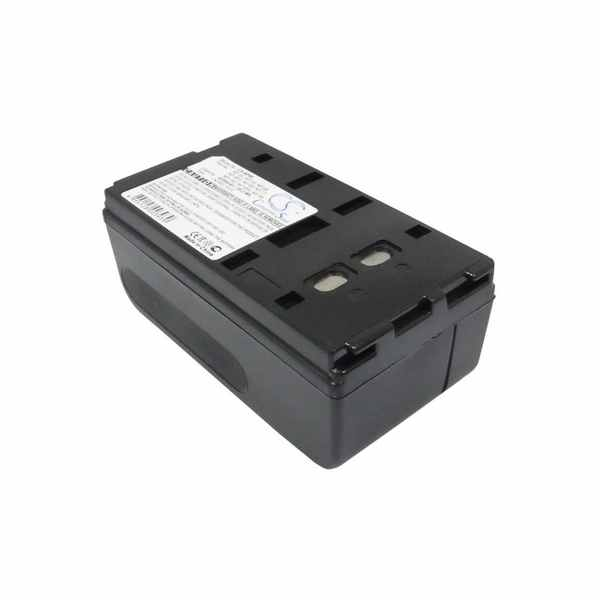 Replacement Battery Batteries For SONY NP 33 CS NP66