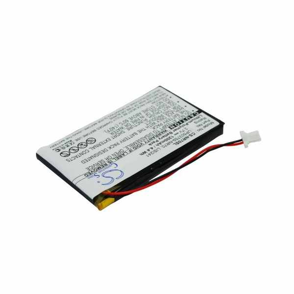 Replacement Battery Batteries For SONY Clie PEG NR60 CS NR70SL