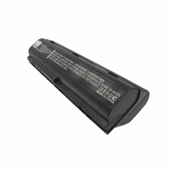 Replacement Battery Batteries For HP Pavilion dv5195ea CS NX4800DB