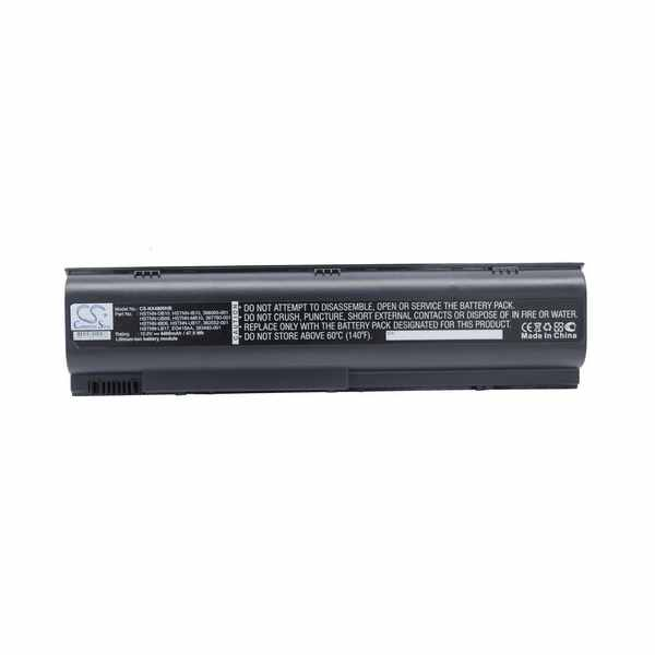 Replacement Battery Batteries For HP Pavilion dv4046EA EA028EA CS NX4800HB