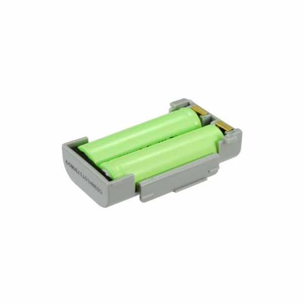 Replacement Battery Batteries For OPTICON 2540000020 CS OPH270BL