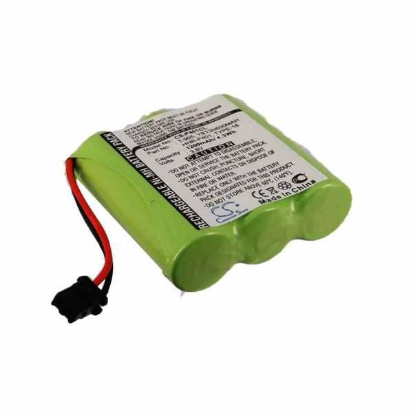 Replacement Battery Batteries For MEMOREX BT 905 CS P401CL