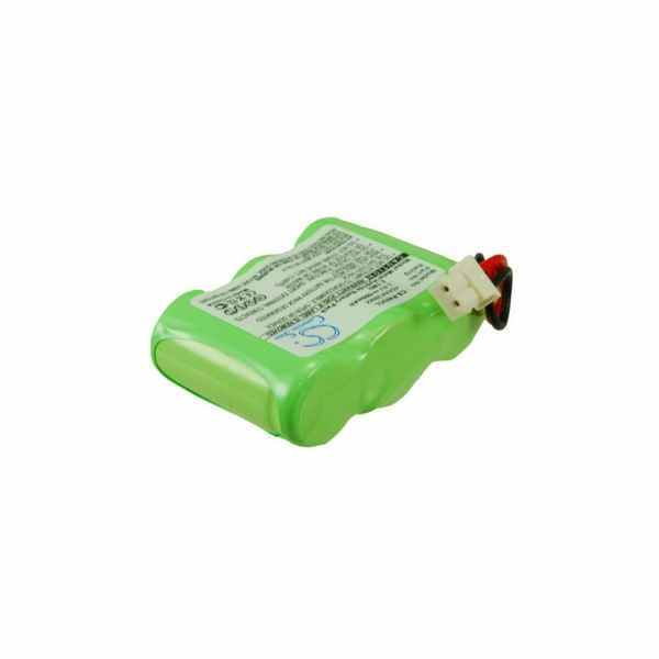 Replacement Battery Batteries For SOUTHWESTERN BELL FF2100 CS P403CL