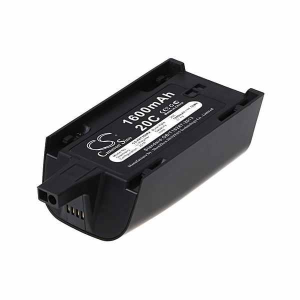 Replacement Battery Batteries For PARROT Bebop Drone 3.0 CS PAT300RX