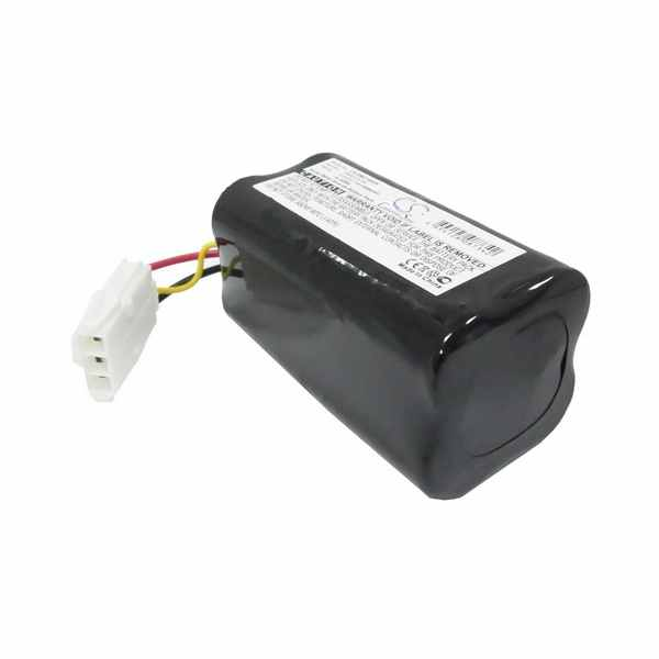 Replacement Battery Batteries For PANASONIC AMV10V 8K CS PMC100VX