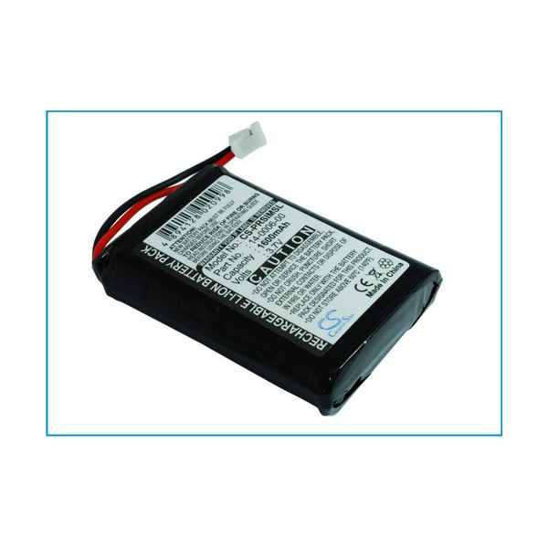 Replacement Battery Batteries For PALM 14 0006 00 CS PRSIMSL