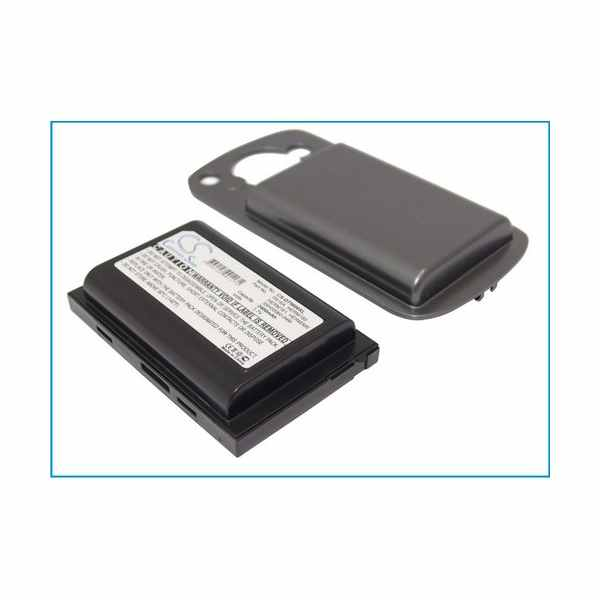 Replacement Battery Batteries For NTT DOCOMO 35H00060 01M CS QT9600XL